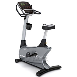 Rower pionowy U 60 VISION FITNESS