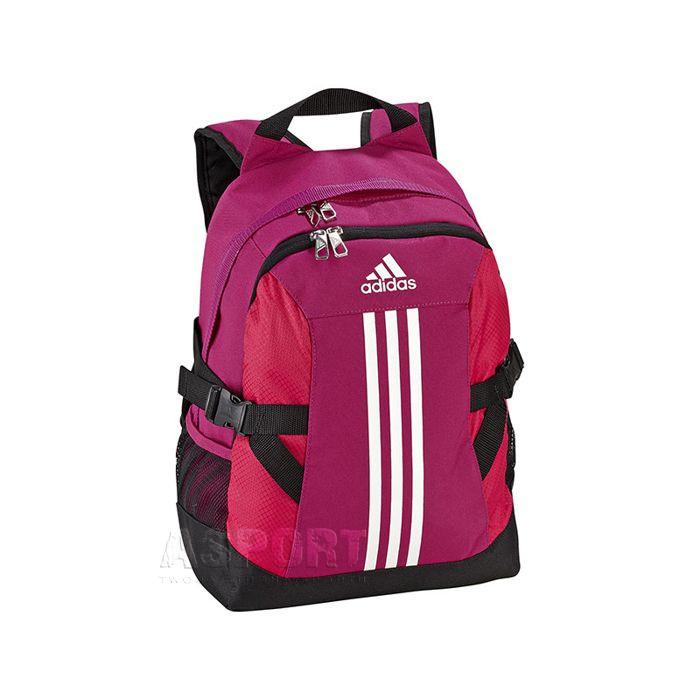 999fd03995d25 plecaki szkolne damskie adidas obuwie|Darmowa dostawa!