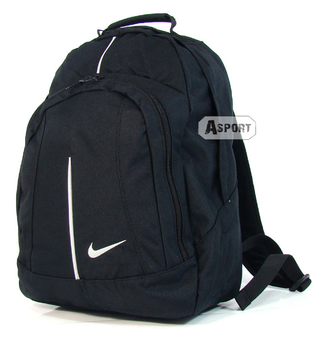 ccfce6d533b92 Plecak sportowy CAMPUS 29l Nike
