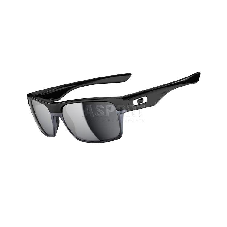 okulary oakley męskie