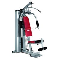 Atlas treningowy G112X MULTIGYM PLUS BH Fitness