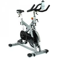 Rower spinningowy, treningowy, Indoor Cycling  ES80 Vision Fitness